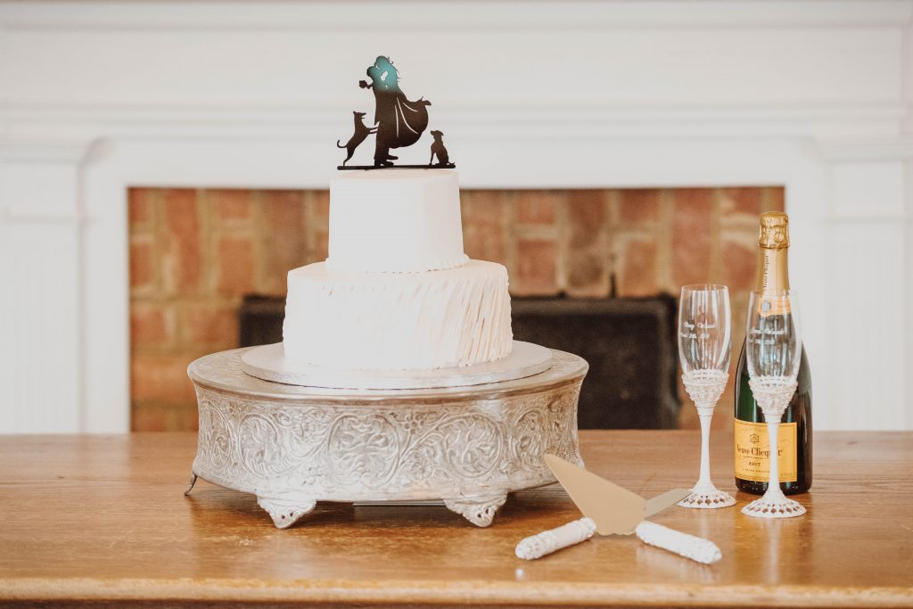 publix wedding cake real wedding digital molt